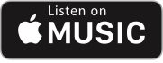 US_Listen_on_Apple_Music_Badge_061115