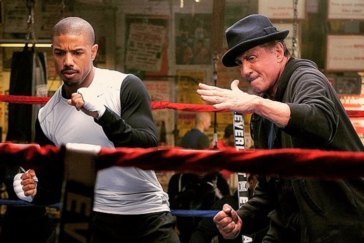 first__creed__image_with_stallone